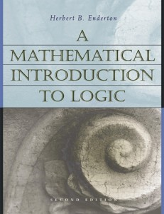 A-Mathematical-Introduction-to-Logic-Enderton-Herbert-EB9780080496467