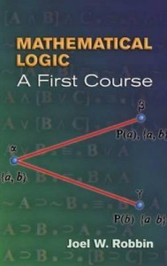 mathematical-logic